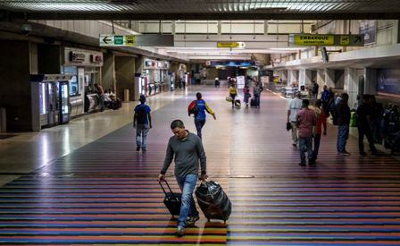 EEUU-prohibe-vuelos-hacia-Venezuela