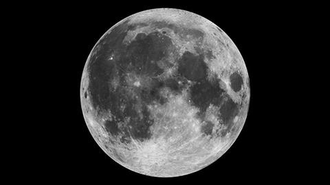 La-NASA-planea-enviar-a-la-primera-mujer-a-la-Luna-en-2024