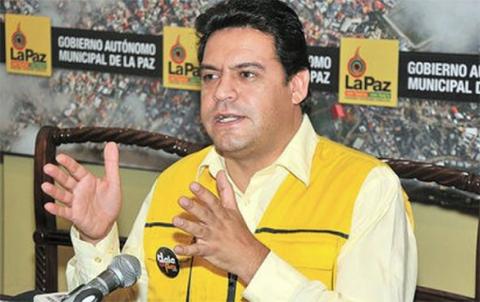 Alcalde-de-La-Paz-es-citado-a-declarar-por-el-caso-Alpacoma