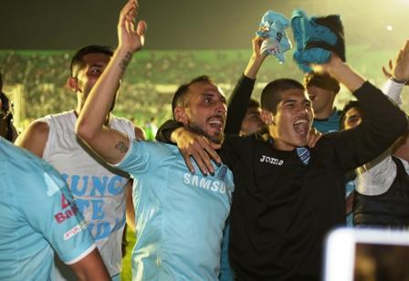 Bolivar,-campeon-le-gano-a-Oriente-por-2-1