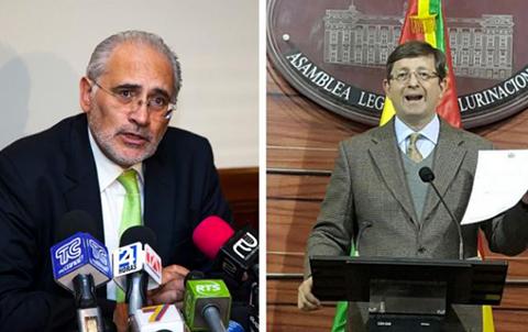 Ortiz-abandono-la-reunion-con-Almagro-y-Mesa-cree-que-la-CIDH-no-se-pronunciara-respecto-a-la-reeleccion