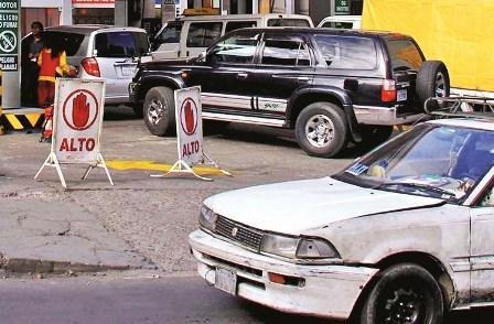 Gasolina-87-octanos:-1MM-litros-vendidos-