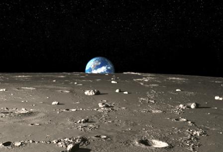 Sismo-en-la-Luna,-la-NASA-registro-veinte