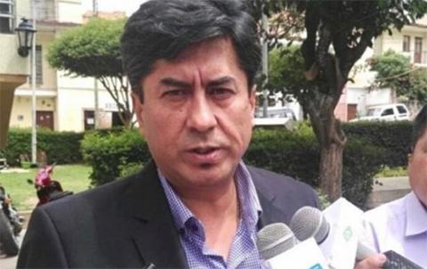 Orlando-Ceballos-renuncia-al-TCP-tras-enfrentar-procesos-por-violencia