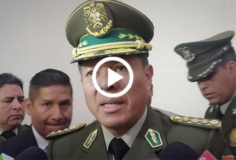 General-Delgado-niega-haber-filtrado-el-audio-que-destapo-caso-narcopolicias