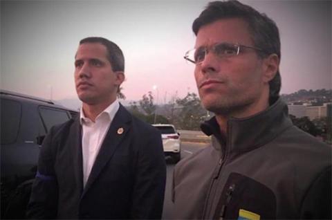 TSJ-de-Venezuela-ordena-detener-al-lider-opositor-Leopoldo-Lopez
