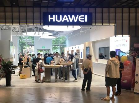 Google-bloquea-sus-servicios-a-Huawei