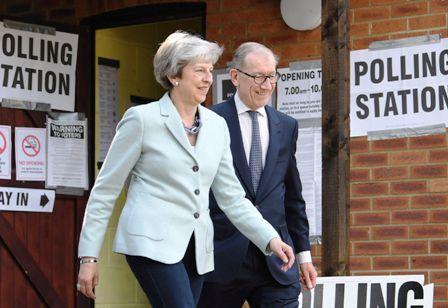 Brexit,-frustracion-de-la-ministra