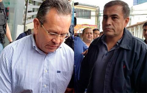 Notifican-traslado-de-Medina-y-Moreira-a-Palmasola-por-audiencia
