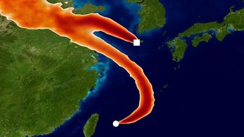 El-gas-prohibido-que-destruye-la-capa-de-ozono-viene-de-China