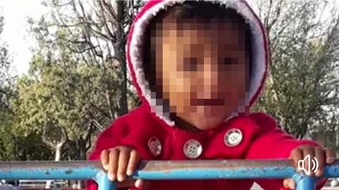 Bebe-de-migrantes-bolivianos-muere-en-Argentina-por-no-recibir-atencion-en-hospitales