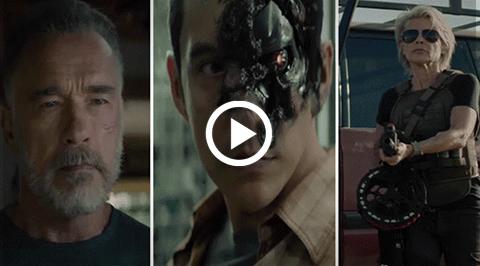 Arnold-Schwarzenegger-lanza-primer-trailer-de-Terminator:-Dark-Fate