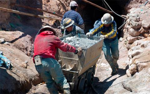 Cuatro-mineros-cooperativistas-mueren-por-inhalar-gas-toxico-