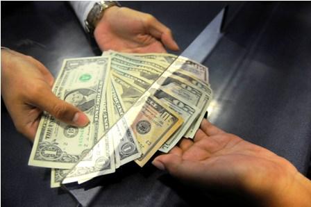 Remesas,-Bolivia-recibio--$us-330-millones-