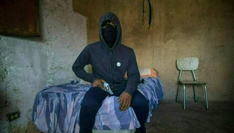 La-crisis-en-Venezuela-afecta-tambien-a-los-delincuentes
