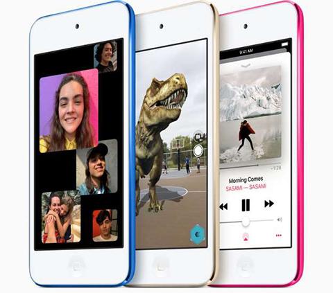 Apple-lanza-un-nuevo-iPod-Touch-por-primera-vez-desde-2015