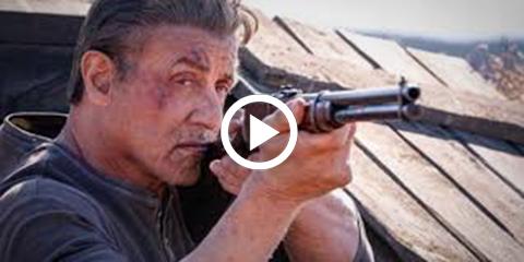 Rambo-V:-Last-Blood-lanza-un-explosivo-primer-trailer