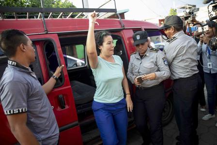 50-presos-politicos-con-arresto-domiciliario