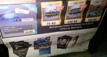 Nino-de-11-anos-gasta-10-mil-bolivianos-en-juegos-virtuales