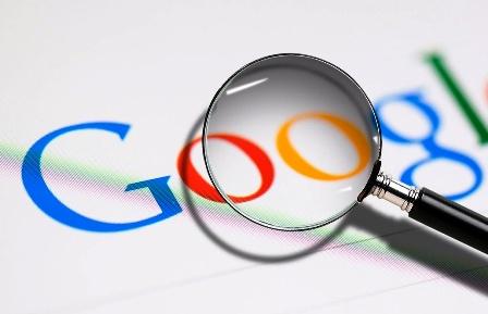 Google-incluira-una-opcion-para-borrar-datos-personales