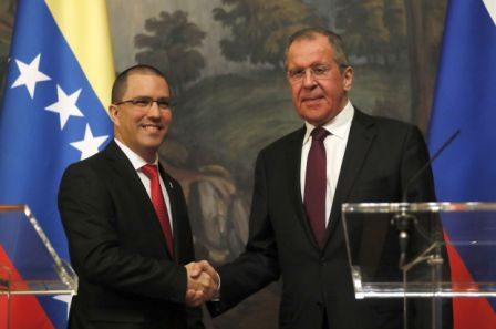 EEUU-exige-a-Rusia-salir-de-Venezuela-