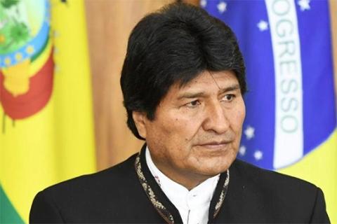 Legisladores-de-oposicion-piden-que-Evo-declare-por-el-caso-Medina