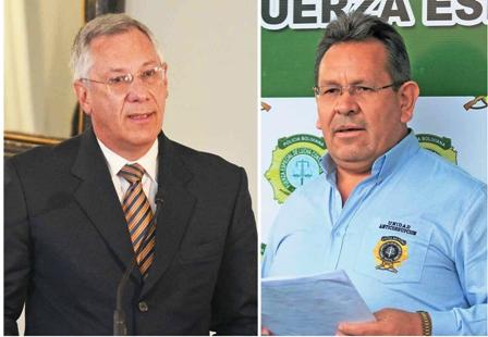 Revuelo-en-el-oficialismo-por-declaraciones-de-Gonzalo-Medina