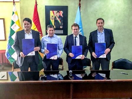 Argentina-y-Bolivia-sellan-acuerdos-de-exploracion