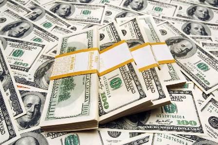 Utilidades-llegan-a-$us-150-millones