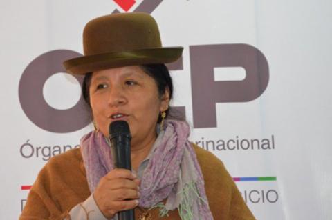 El-TSE-lanzara-la-convocatoria-para-las-elecciones-nacionales-el-27-de-mayo