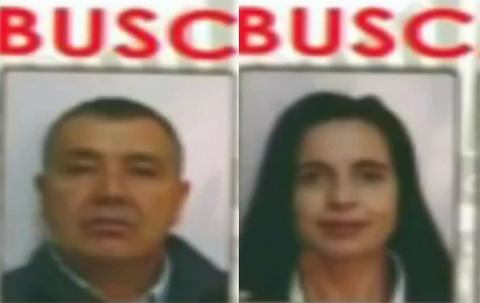 Dos-extranjeros-son-los-nuevos-investigados-en-el-caso-Montenegro-