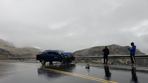 Accidente-de-transito-en-la-carretera-La-Paz---Caranavi-deja-un-saldo-de-10-heridos-