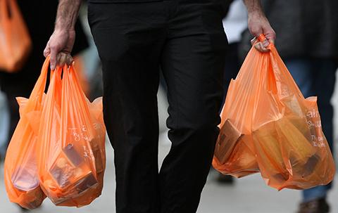 La-Paz-limitara-el-uso-de-plasticos-con-ley