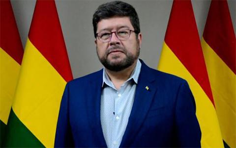 Samuel:-La-victoria-de-la-oposicion-depende-de-la-alianza-Mesa-Ortiz