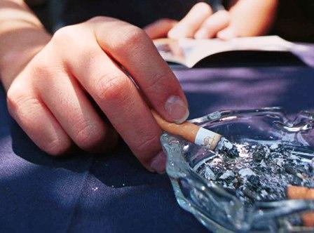 El-tabaco-mata-a-una-persona-cada-34-segundos-