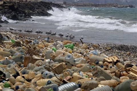 Canada-prohibira-el-plastico-de-un-solo-uso-para-proteger-los-oceanos