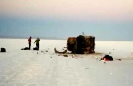 Mueren-dos-ingleses-y-un-boliviano-en-accidente