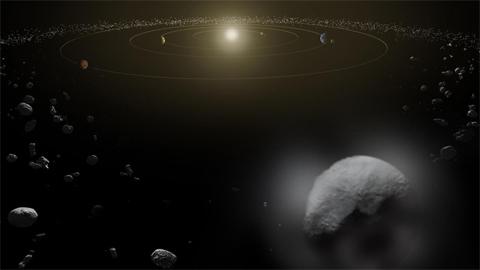Gigantesco-asteroide-pasara-cerca-de-la-Tierra
