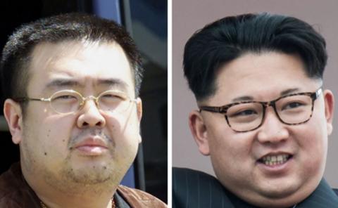 WSJ:-Hermanastro-asesinado-de-Kim-Jong-un-era-un-informante-de-la-CIA