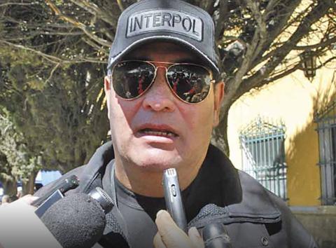 Aprehenden-en-Argentina-a-exdiputado-del-MAS-acusado-de-violacion