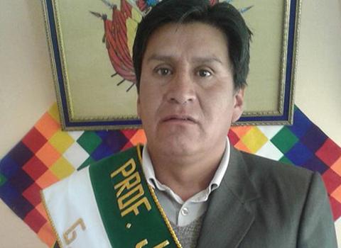 Aprehenden-al-alcalde-de-Caracollo-por-hechos-de-corrupcion