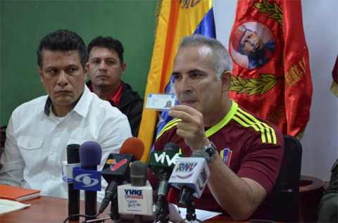 Venezuela-pedira-carnet-migratorio-a-colombianos