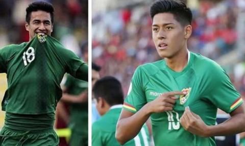 Rodrigo-Ramallo-reemplazado-por-Ramiro-Vaca