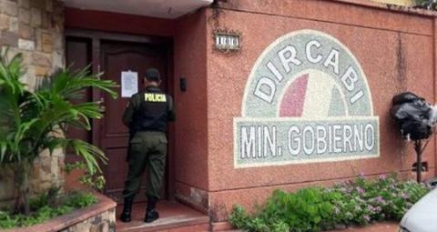 Dircabi-investiga-otras-propiedades-bajo-sospechas