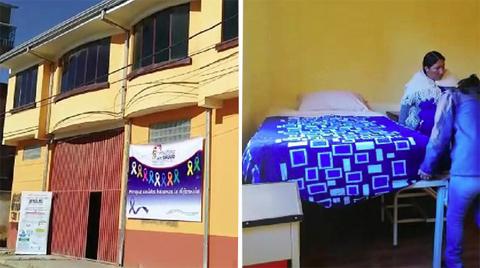 Abren-albergue-para-familiares-y-pacientes-con-cancer-en-El-Alto