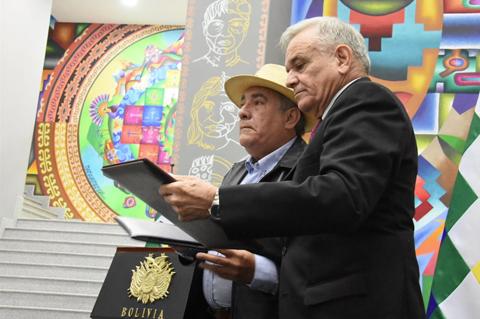 Ganaderos-sellan-alianza-con-sus-pares-de-Paraguay