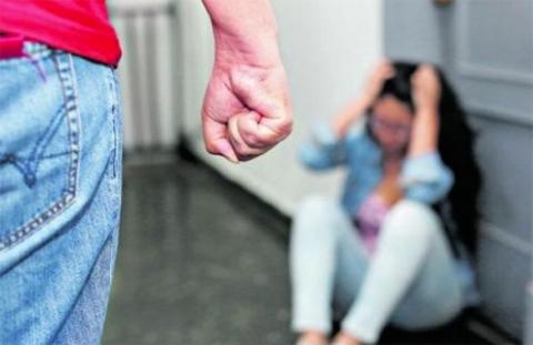 Sanchez:--El-70-por-ciento-de-feminicidios-son-a-causa-de-celos-