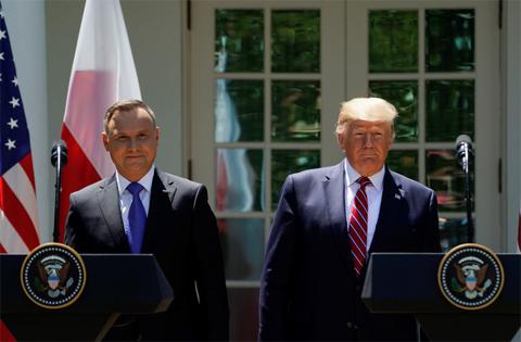 EEUU-enviara-mil-soldados-a-Polonia-ante-amenaza-rusa