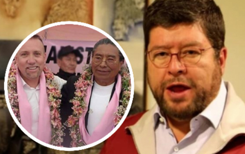 Samuel-Doria-Medina-pide-que-MNR-tambien-retire-candidatura