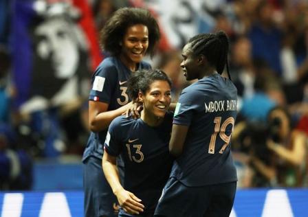 Francia-y-Alemania-ya--estan-en-octavos-de-final